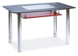 Large_TWIST-RED-table