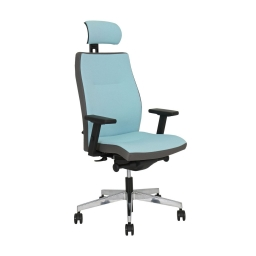 Large_C-fakepath-Office-chairs-So-One-02